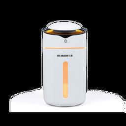 Aromatizante Humidifier Mini I9