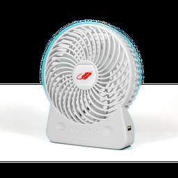 Portable Fan 532S