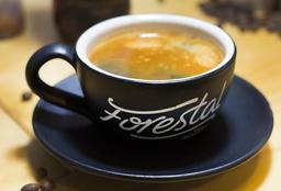 Café Americano 16 Onz