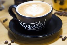 Café Latte 9 Onz