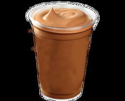 Batido de Nutella