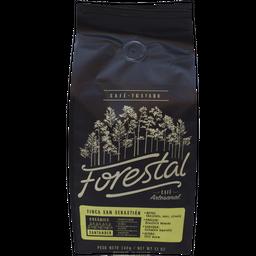 Café Forestal