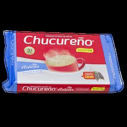 Chocolate Chucureño