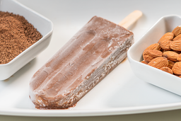 PROMO: Popfit  Chocolate Vegana