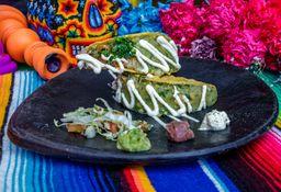 Tacos Guapos