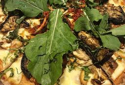 Pizza Suna