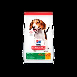 Hills Science Diet PuppyOriginal Bites 4.5lb