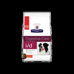Hills Prescription Diet i/d perro 1.5kg