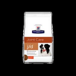 Hills Prescription Diet j/d perro 8.5lb