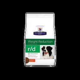 Hills Prescription Diet r/d perro 1.5kg