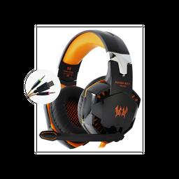 Progaming Headset G2000