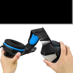 Progaming Headset V3