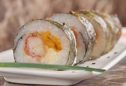 Sushi Sweet Palm