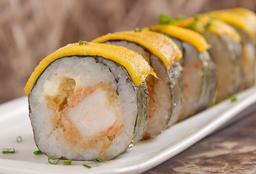 Sushi Jos Roll