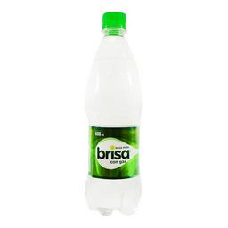 Brisa Con Gas 500 ml