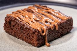 Dom Browies de Chocolate Especial
