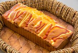 Torta de Quesadilla