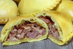 Empanada Ranchera