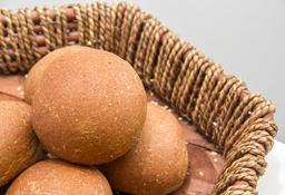 Pan Malta probiótico Azucar x 5