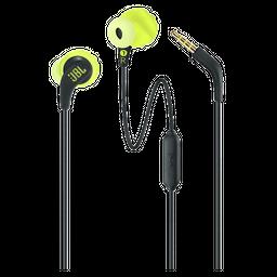 Audifonos JBL Endurance Run cable 3.5mm