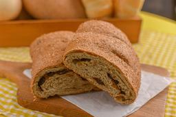 Pan de Uva