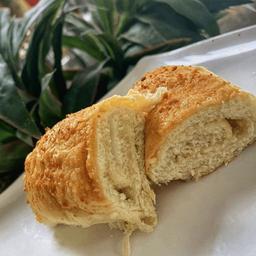 Pan de Queso Dulce