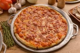 Pizza de 1 Sabor