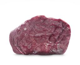 Carne de Res Para Asar 400 g