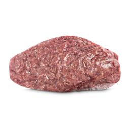 Carne Molida 973 400 g