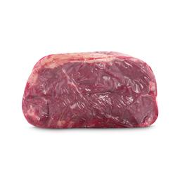 Beef Chorizo Premium 500 g