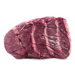 Beef Chorizo Premium 1 Kg