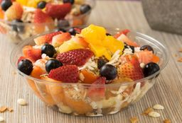 Fruit Salad Grande