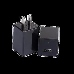 Adaptador USB con Cámara Espía IP-Wifi-Android-Iphone
