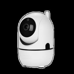 Ca?mara IP 720P–con wifi-Y12
