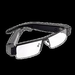 Gafas Espías con entrada micro SD