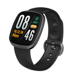 Reloj Smart Band-103-Bluetooth-App-iphone-android-
