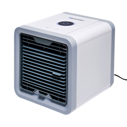 Aire Acondicionado Portátil -Air Cooler-