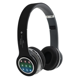 Audífonos Stereo S450L -ANDROID-IPHONE-