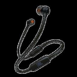 Audífonos inalámbricos TUNE 110BT -prueba de sudor-