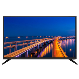 "Tv 32"" Hd Smart Exclusiv - El32P28Sm"