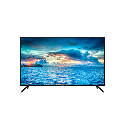"Tv 50"" LED FHD Smart Exclusiv - El50P28Uhdsm"