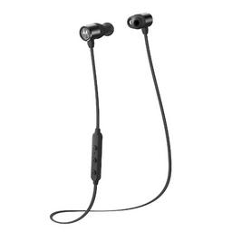 Audífonos inalámbricos Motorola Verve loop 200 - Negro