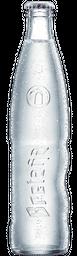 Bretaña 400 ml