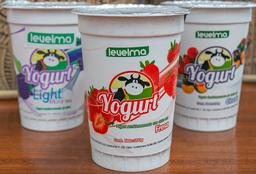 Yogurt Vaso 200 ml