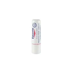 Protector Labial Eucerin Piel Sensible Fps 15 4.8 g