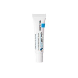 Balsamo Labial La Roche Posay Cicaplast Lips 7.5 mL