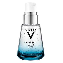 Hidratante Facial Vichy Mineral 89 acido Hialuronico 50 mL