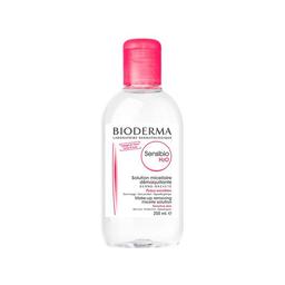 Agua Micelar Bioderma Sensibio H2O 250 mL