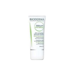 Antiacne Bioderma Sebium Pore Refiner 30 mL