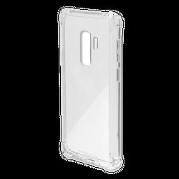 Carcasa protective cover para Samsung S9 plus Wild Flag